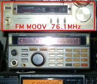 FM試聴1