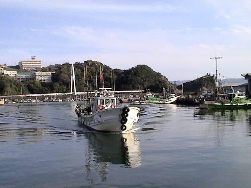 2009kikou.jpg