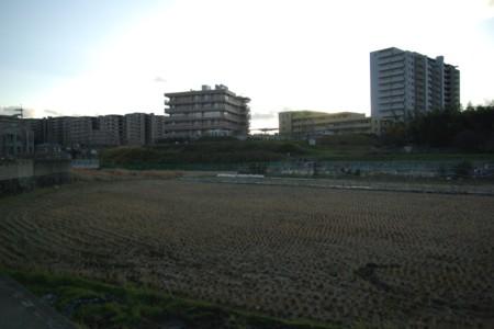 200912314.jpg
