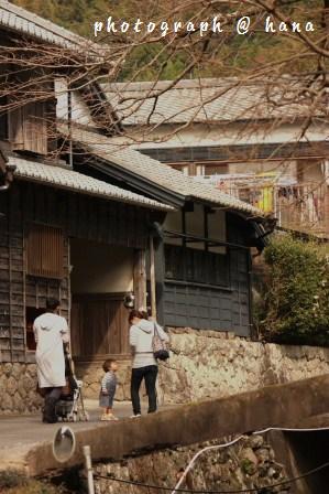 hanazawanosato2