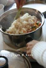 お料理 11