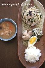 お料理12