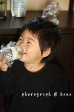 水と言霊2