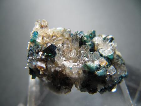 カナダ産天藍石2.jpg