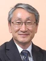 dr_kawaguchi[1]