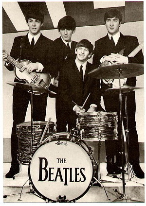 My_THE_BEATLES[1]