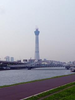 201007160001.jpg