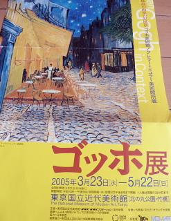 201010200003.jpg