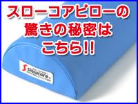 top_image07.jpg