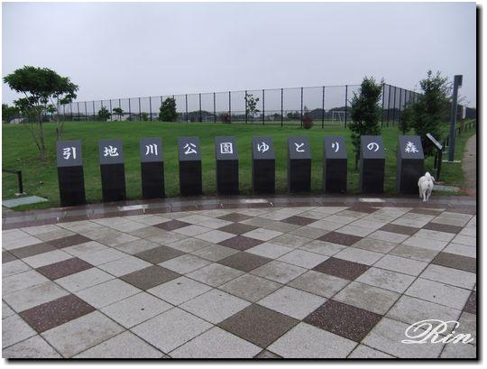 引地川公園