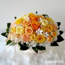 prz_rosesunshine[2]_convert_20111229231504