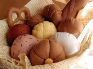 fert pannya no.3-1 007 mixi