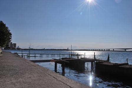 2011.1.3-4浜名湖の旅 039