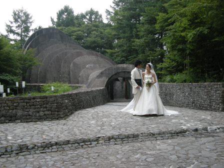 2011.8.14のりくん結婚式 024