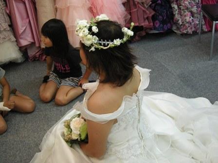 2011.7.3衣装合わせ2 016