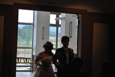 2011.9.25wedding 507