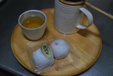 2012.1.28桧茶や (2)