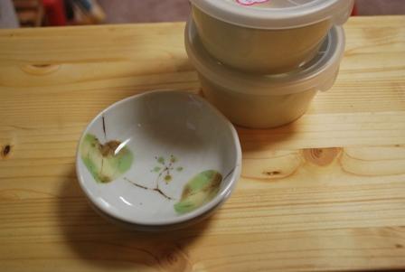 2012.1.29しあわせのパン 006