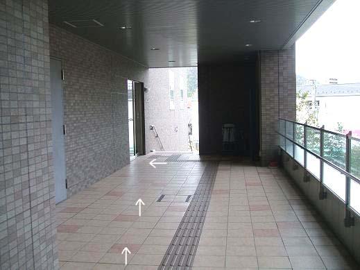 緑井集会所5