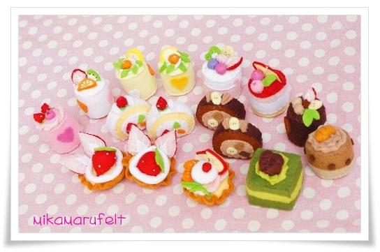 ケーキハウス6