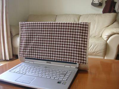パソコンカバー1-2