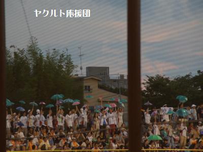 15_20110630102053.jpg