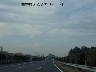 3_20120402223101.jpg