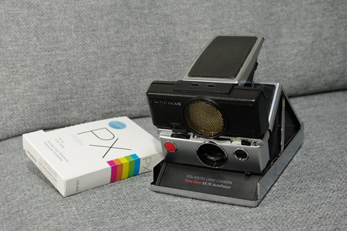 417-1.jpg