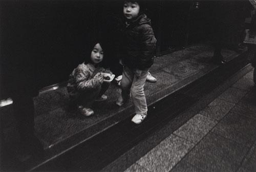 424-1.jpg