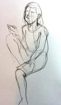 sketch07_1.jpg