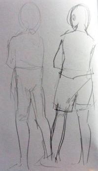 sketch07_2.jpg