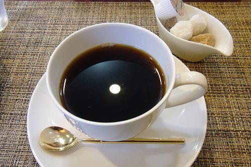 8コーヒー