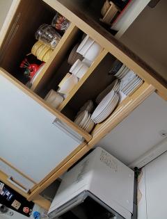 家具アフター3
