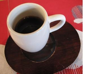 WAMコーヒー