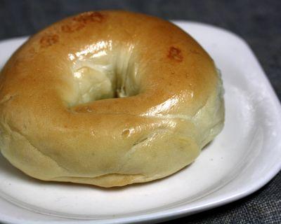 生ハムチーズkokoro