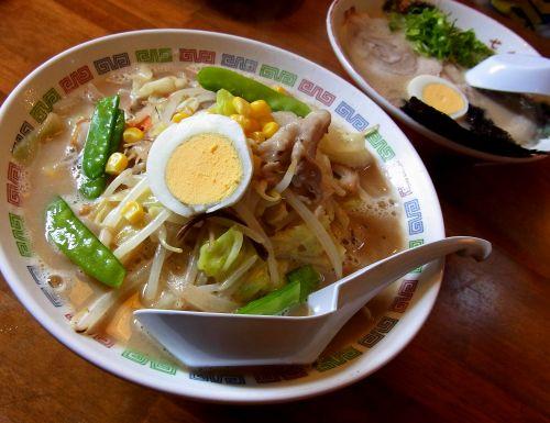 七九軒201040