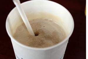 モスコーヒー