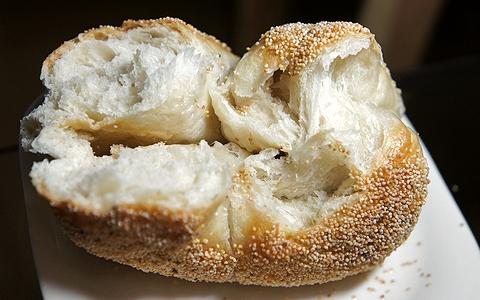 パン處14