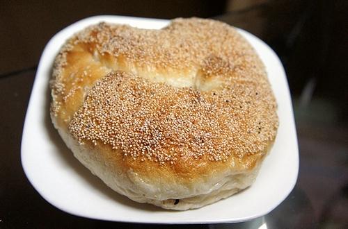 パン處13