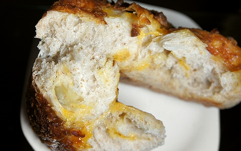 パン處12