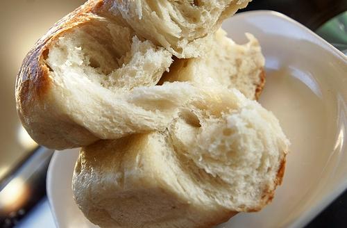 パン處03