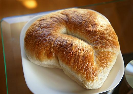 パン處02