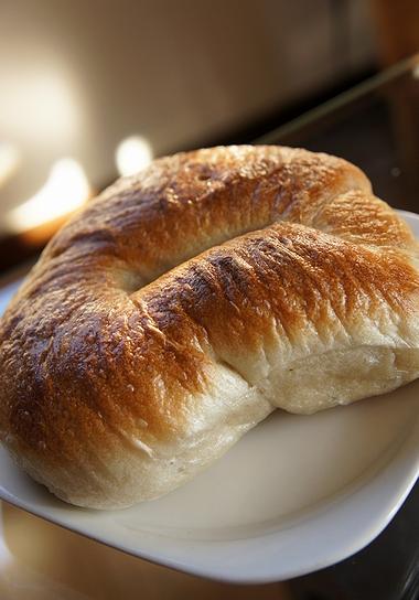 パン處00