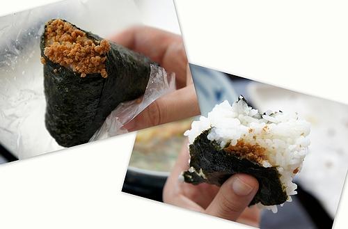 丸亀製麺004