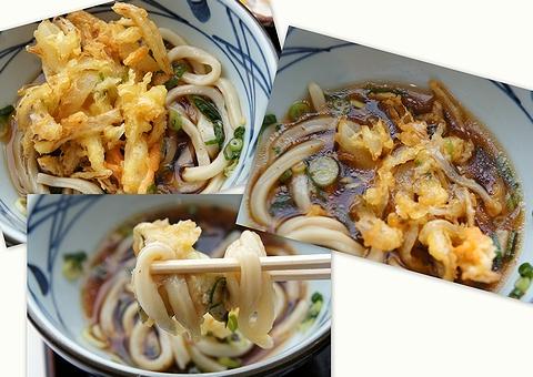 丸亀製麺003