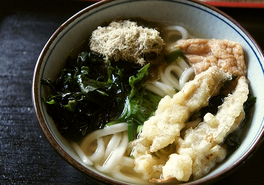 麺ごころ11