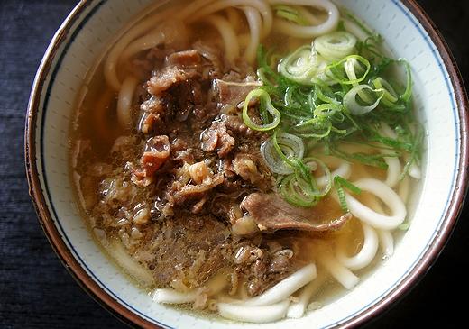 麺ごころ8