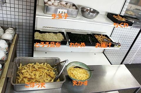麺ごころ7