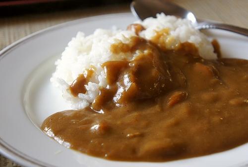 麺ごころ12
