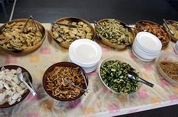 麺ごころ6